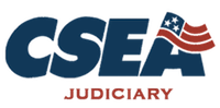 CSEA Judiciary